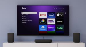 Roku announces new Streaming Stick 4K and OS 10.5