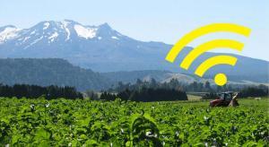 Forum Topic: Rural Broadband & Wi-Fi Issues