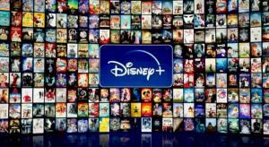 Disney+ crosses 100 million subscribers milestone
