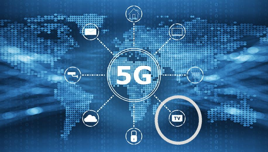 Video streaming will boost 5G uptake predicts report
