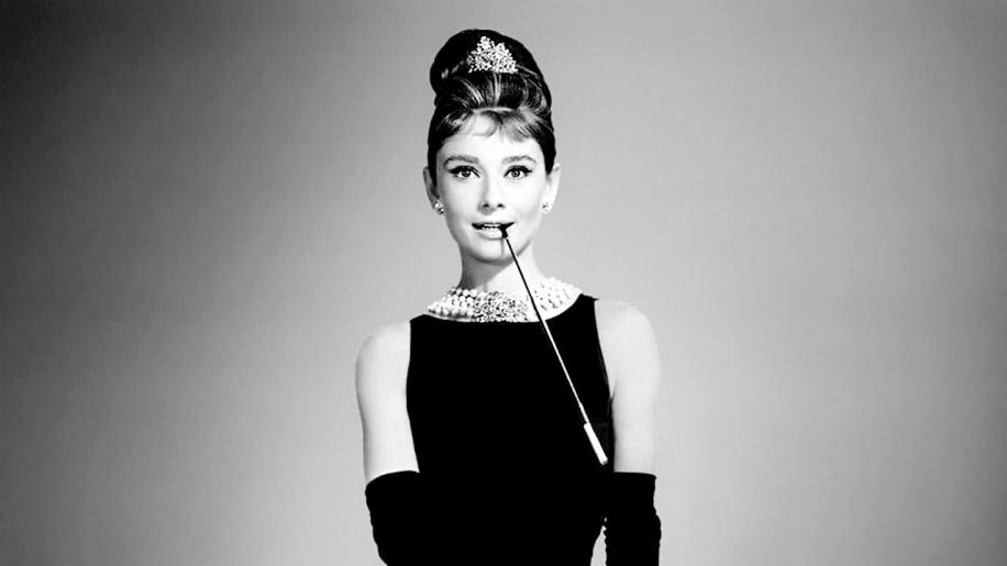 Breakfast At Tiffanys 45th Anniversary Edition DVD Review