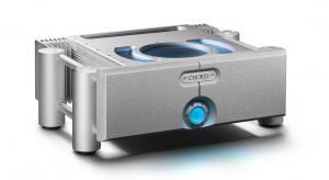 Chord Electronics debuts ULTIMA 3 power amp at UK Hi-Fi Show Live