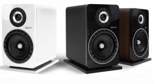 Elipson Prestige Facet Speaker Range Launched