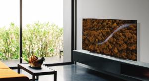 LG UK 2020 TV rollout and prices revealed