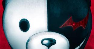 Danganronpa: Trigger Happy Havoc Vita Review