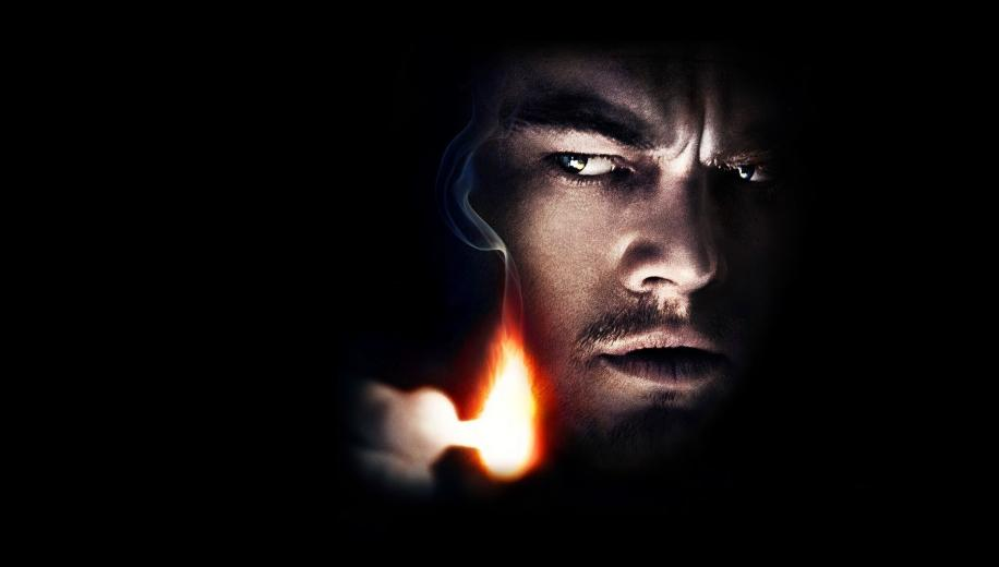 Shutter Island 4K Blu-ray Review