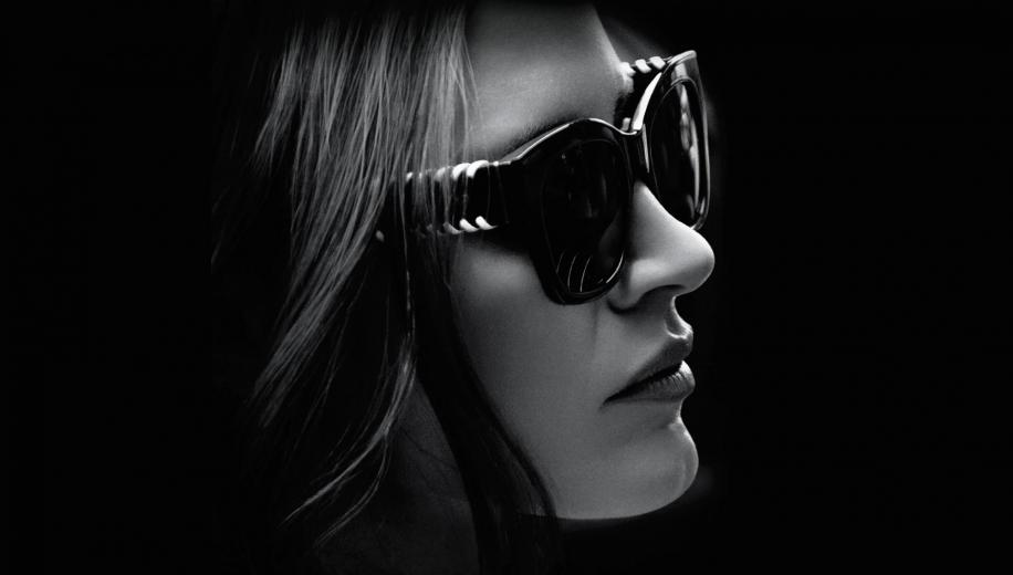 Molly's Game Blu-ray Review