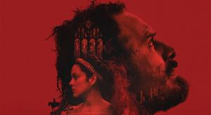Macbeth Blu-ray Review