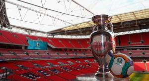 BBC Euro 2020 coverage includes UHD on iPlayer