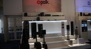Polk launch Magnifi and Signa soundbars and Signature Series speakers