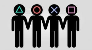 Is video gaming more of a social activity now?