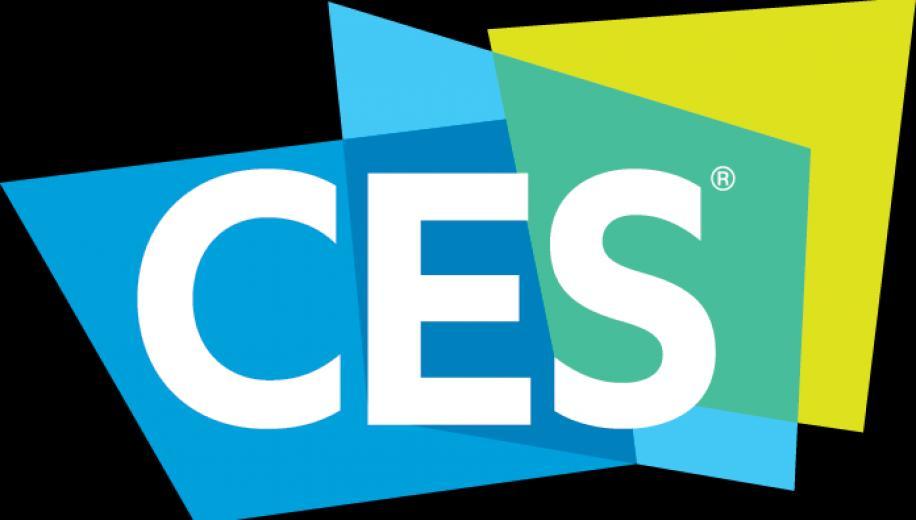 AVForums Podcast: CES 2020 Special