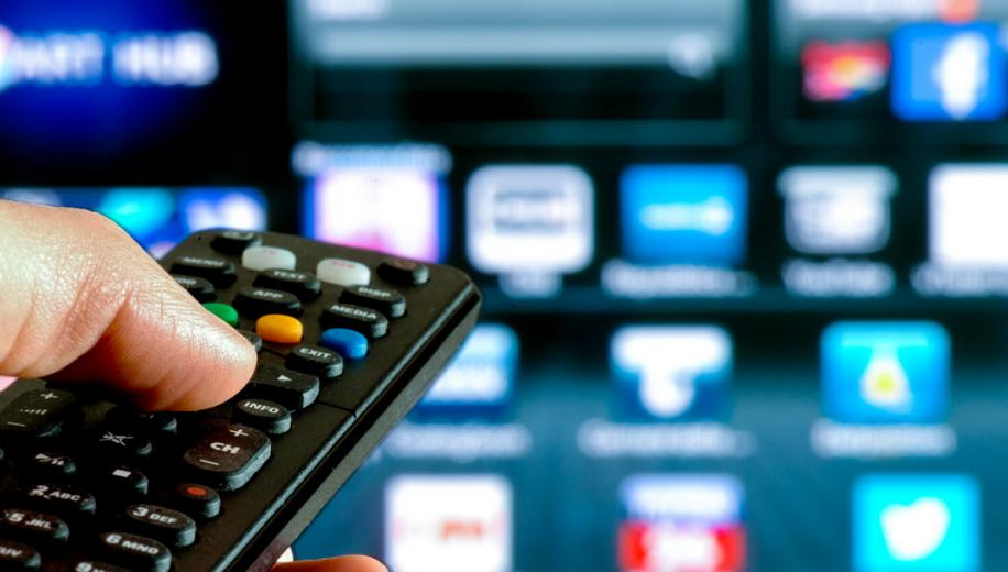 Streaming services asked to switch to SD