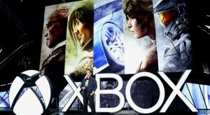 E3 2015: Microsoft Press Conference Reaction