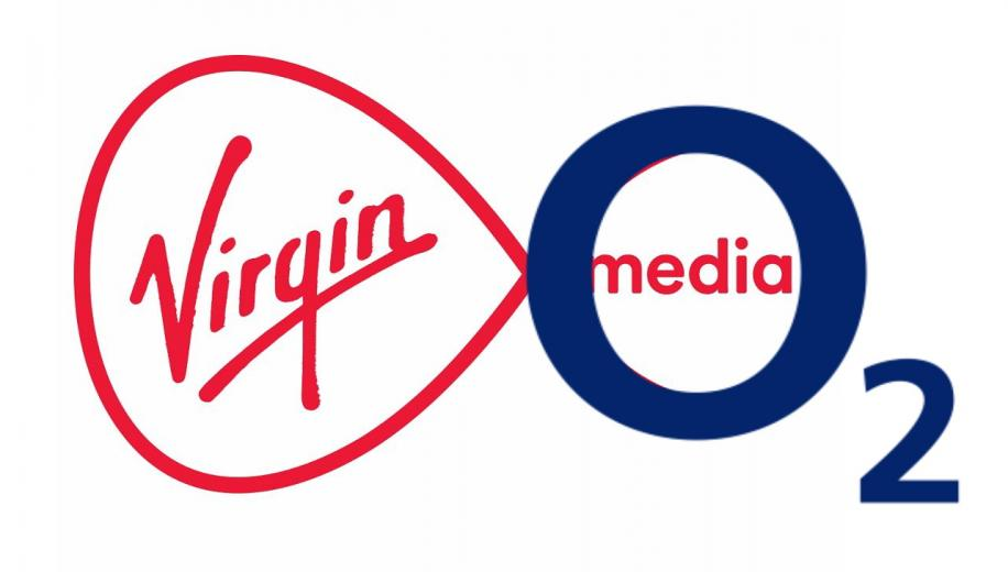 Virgin and O2 plan merger to take on Sky and BT