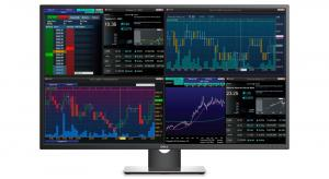 Dell P4317Q PC Monitor Review