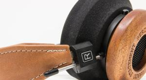 Grado GS2000e Headphone Review