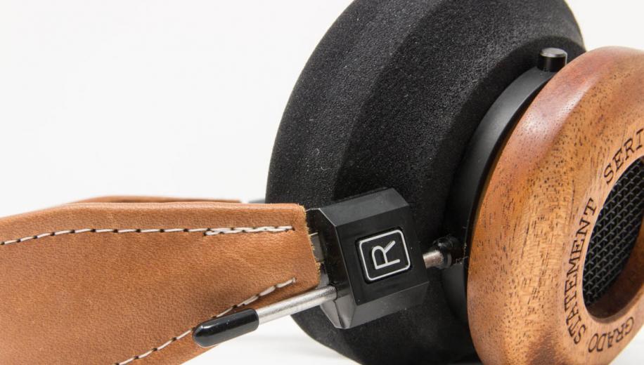 Grado GS2000e Headphone Review