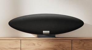Bowers & Wilkins launches new Zeppelin music streaming system