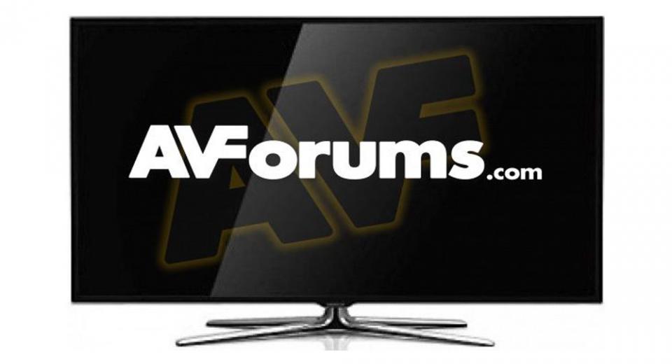 Samsung ES6540 (UE-46ES6540) 3D LED LCD Smart TV Review