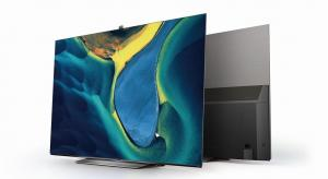 Skyworth launches S81 Pro OLED TV