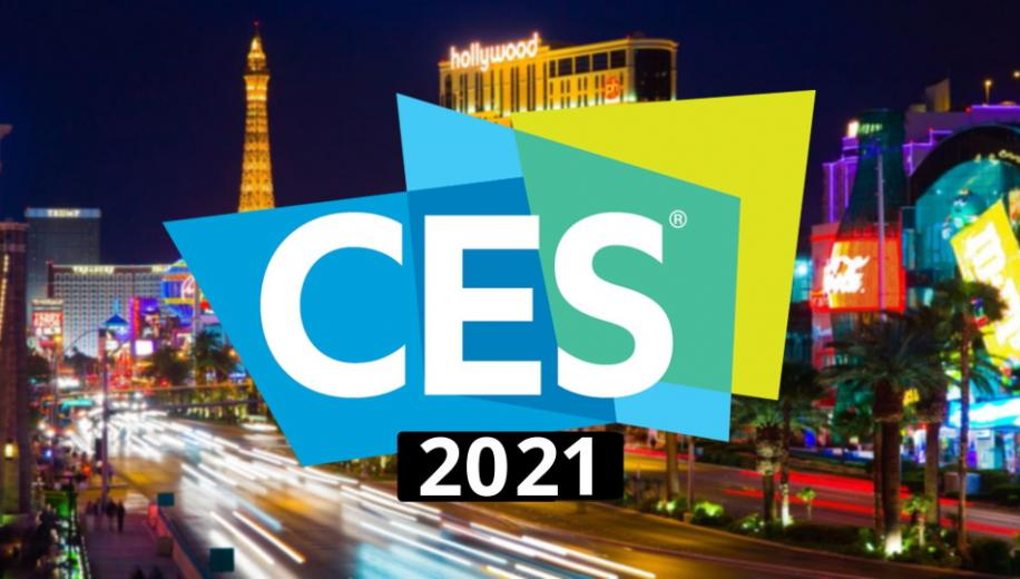 CES 2021 to go ahead 'in person'
