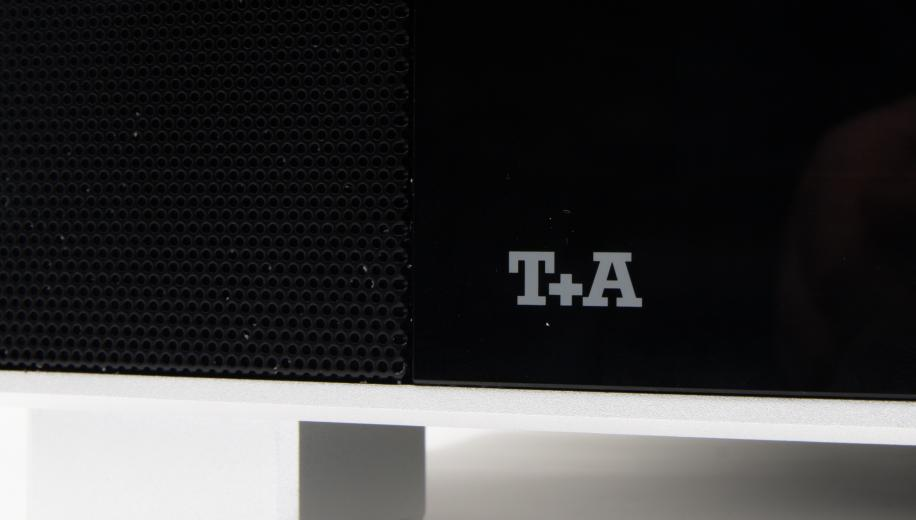 T+A Caruso All in One Speaker System Review