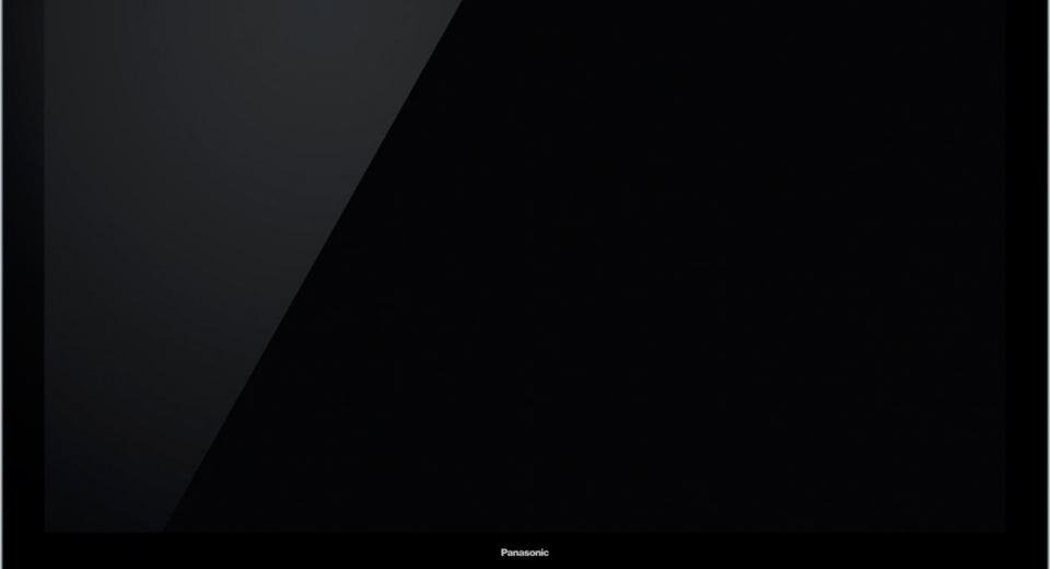 Panasonic G30 (TX-P42G30) Plasma TV Review