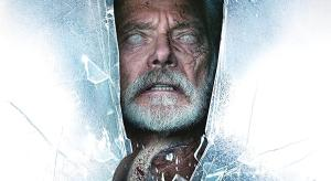 Don't Breathe 2 4K Blu-ray Review