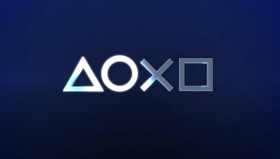 Forum Topic: Sony PlayStation Network bans UK PayPal users