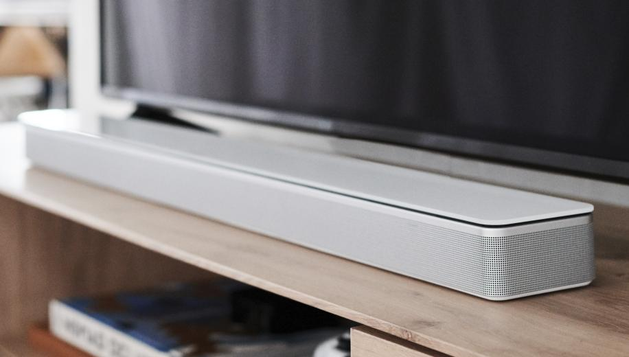 Bose Soundbar 700 Review