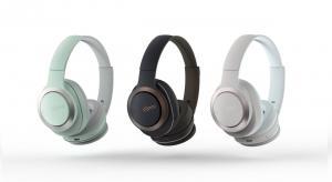 CES 2020 News: Cleer Audio announces Enduro ANC wireless headphone
