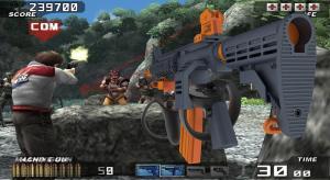 Do gun controller games still exist?