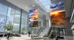 Sony unveils two new Crystal LED display systems