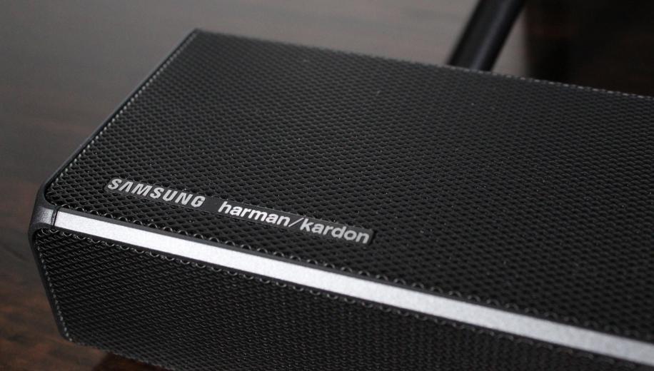 Samsung HW-Q70R Soundbar Review