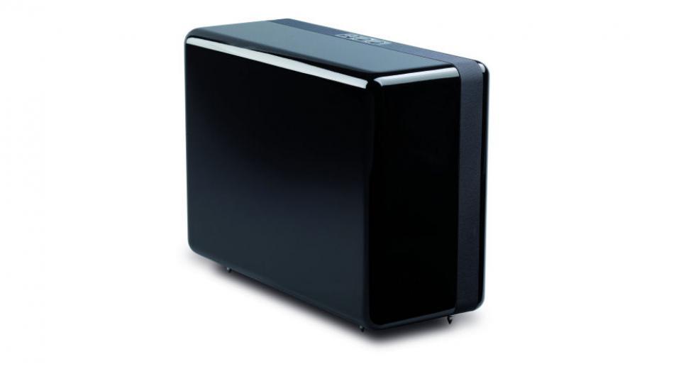 Q Acoustics Q7000S Subwoofer review