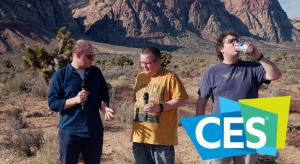 CES 2018: The End of Show Post Mortem Video