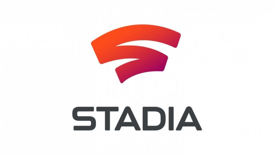Google's Stadia to launch in November for £8.99 per month