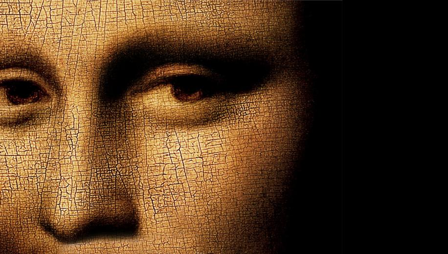 The Da Vinci Code Ultra HD Blu-ray Review