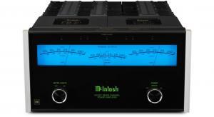 McIntosh announces MC257 7-Channel Home Theatre Power Amplifier