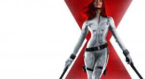 Black Widow 4K Blu-ray Review