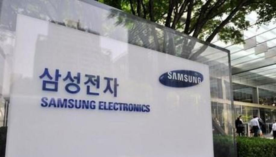 Samsung rumoured to be buying OLED TV panels from LG Display