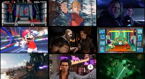 The Top 10 Best Games Of 2018 (Q2)