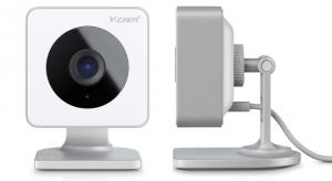 Y-cam Evo Wi-Fi Cloud Camera Review