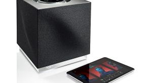 Best All-in-One Stereo Systems