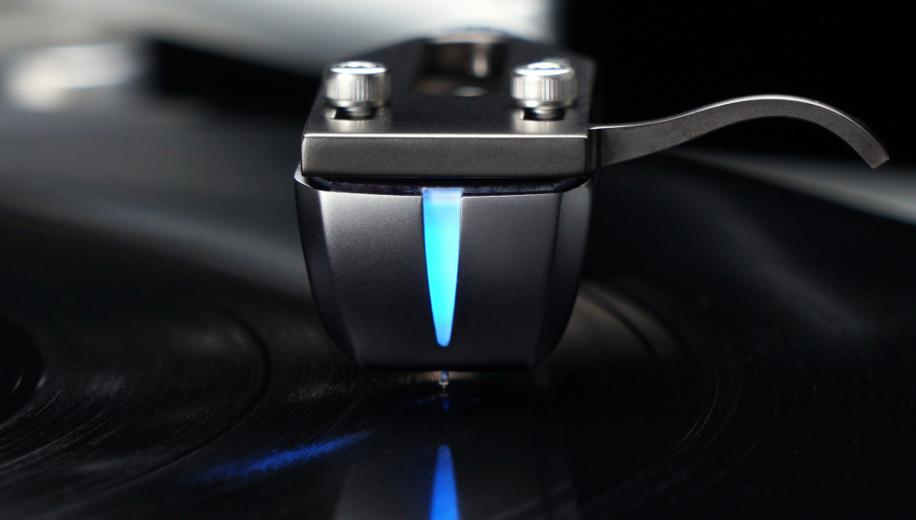 DS Audio launches third generation DS003 optical cartridge