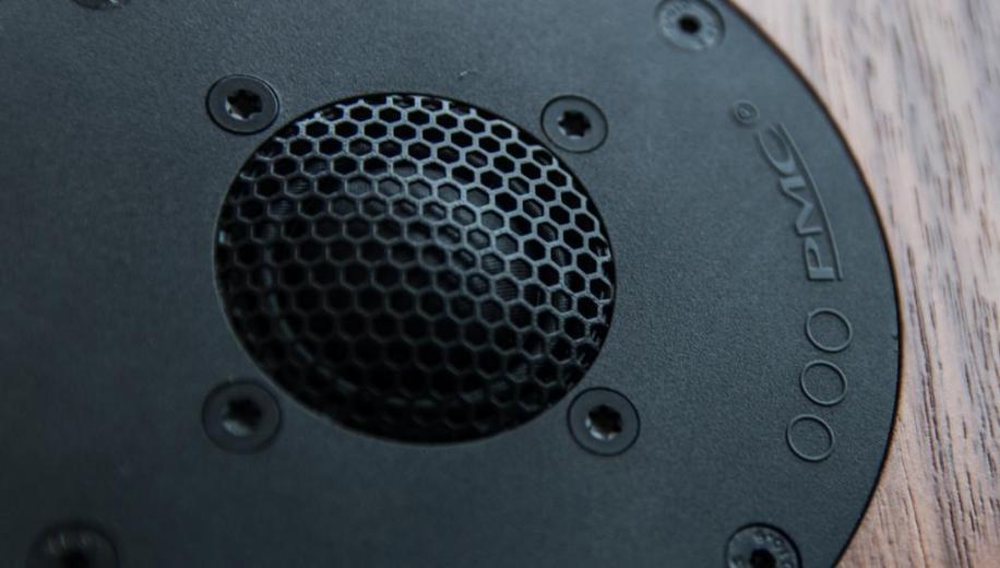 PMC twenty.21 Speaker Review