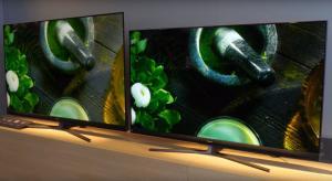 Hisense U8Q and U7Q QLED TVs coming to UK in 2020