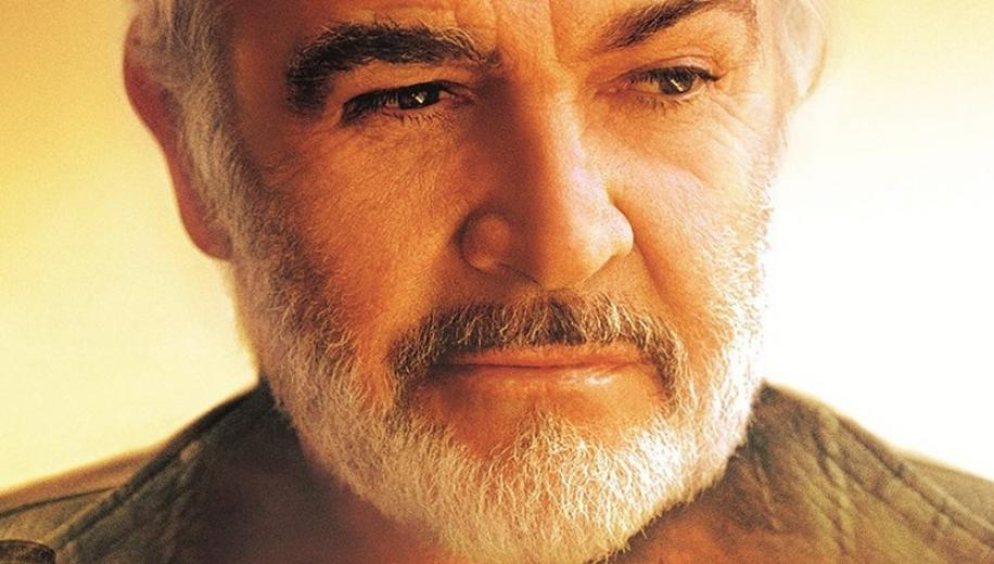 Finding Forrester Blu Ray Review Avforums
