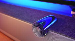 PROMOTED: Philips OLED+ Improvements Add to Reference Performance